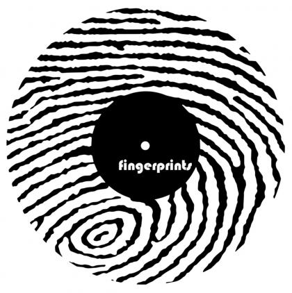 Fingerprints Music