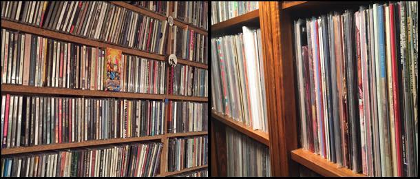 Sell to Us - Fingerprints Music