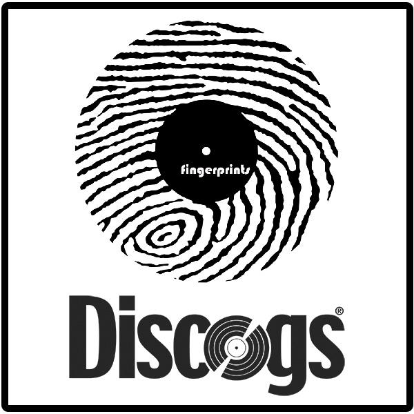 Fingerprints Music - Discogs Store