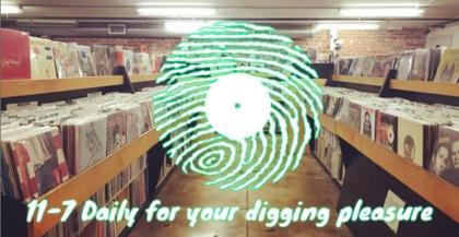 Fingerprints Music Opening Hours 2020 Long Beach