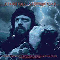 Jethro Tull - Stormwatch 2 (LP) - Nine Steven Wilson produced tracks.