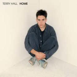 Terry Hall - Home  (LP) -The 1994 debut solo record from The Specials' Terry Hall. Available on vinyl for the first time
