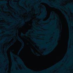 Dirty Three - Ocean Songs - Deluxe  Edition (4LP) - Boxset, w/ remaster of OG album on ocean blue vinyl & 2xLP  Live ATP NY w/ Nick Cave on violet vinyl.