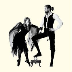 Fleetwood Mac - Alternate Rumours (LP)  - Early versions & alternate versions of tracks from the album.