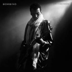 Bombino - Bombino Live In Amsterdam (2LP) - Live in Amsterdam in late 2019, featuring 3 new songs, 7 older songs & a cover of a Tinariwen song. <br> (RSD016)