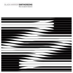 Ryuichi Sakamoto - Black Mirror: Smithereens (Original Soundtrack) (LP) - Ryuichi Sakamoto's soundtrack to the Black Mirror episode Smithereens.  <br> (RSD066)