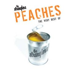 The Stranglers - Peaches: The Very Best of the Stranglers (2LP) - This 20 tracker of classic Stranglers tunes is on vinyl for the 1st time. <br>(RSD112)