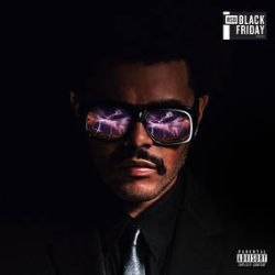 The Weeknd - After Hours (Remixes) (LP) - Vinyl release of remixes from The Weeknd's #1 album After Hours. <br> (RSD132)