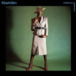 Fàshiön - Pröduct Perfect (LP) - Rude Boy-Curious Post-Punk Lightning In A Bottle! '..the punkish, futuristic reggae-synthesizer fusion often catchy and always apt.' - Robert Christgau First ever LP reissue, on verduous green vinyl! (RSD259)