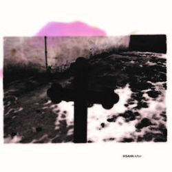 Ihsahn - After (2LP) - After is the third studio solo album by former Emperor frontman Ihsahn. Double Colored Vinyl Set: LP1 -Black/White Swirl + LP2- Solid Pink. Housed in gatefold packaging. (RSD292)