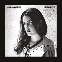 Maria McKee - High Dive (2LP) - First time on vinyl and is an essential collectors item for fans of McKee. (RSD323)