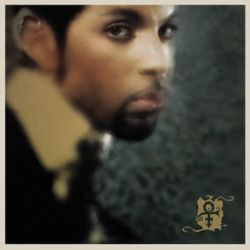"""Prince - The Truth  (LP) - Originally released as an accompaniment to the 1998 triple album Crystal Ball. The first Prince album to be labeled """"acoustic,"""" though it does contain electronic instruments and elements, and it gave listeners an unprecedented chance to hear his songwriting and voice in a stripped-down presentation. First time available on vinyl. (RSD365)"""