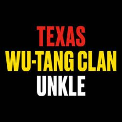 """Texas - Hi (12"""") - New single """"Hi"""" from Texas feat Wu Tang Clan on A-Side and UNKLE remix of song on B-Side. (RSD405)"""