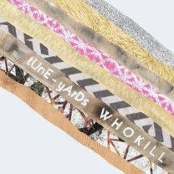 Tune-Yards - W H O K I L L  (LP) - Tune-Yards 2011 breakthrough second album on multi color splatter vinyl to celebrate its 10th anniversary. (RSD411)