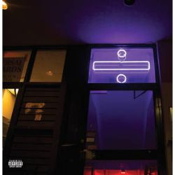DVSN - Sept 5th (LP) - Solid Purple. (RSD250)