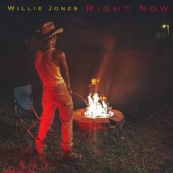 """Willie Jones - Right Now (LP) - The debut album from Willie Jones, Right Now, features previously released singles """"Windows Down,"""" """"Bachelorettes on Broadway"""", and his latest, """"Down For It"""" featuring T.I. — an updated rendition of the original, which have accumulated more than 20 million streams across all platforms.  (RSD2073)"""